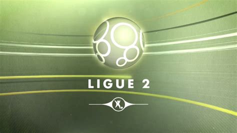 Ligue 2   Teaser / 2014 2015   YouTube
