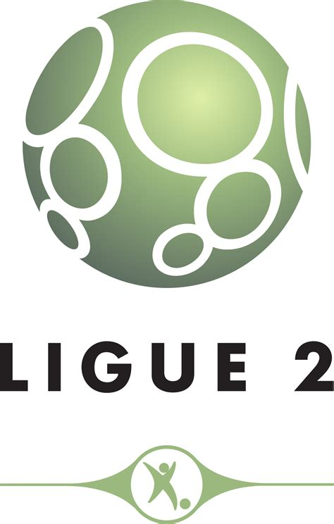 Ligue 2   Wikipedia