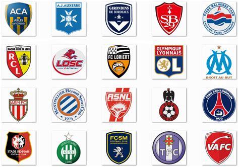 Ligue1 | Wikia Fifa2016 | FANDOM powered by Wikia