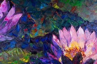 Lily silhueta flor | Baixar vetores grátis