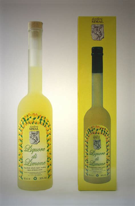 Limoncello Brands   Bing images