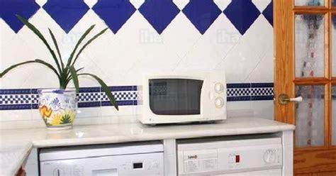 Limpiar microondas rápido y fácil | Decoración