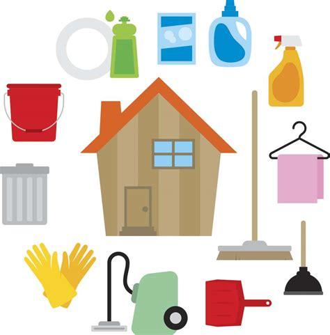 Limpieza del hogar - productos de limpieza del hogar