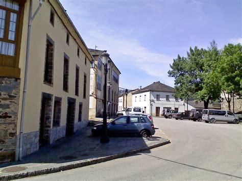 limpieza en San ANtolin de Ibias | fotos de Pueblos de ...