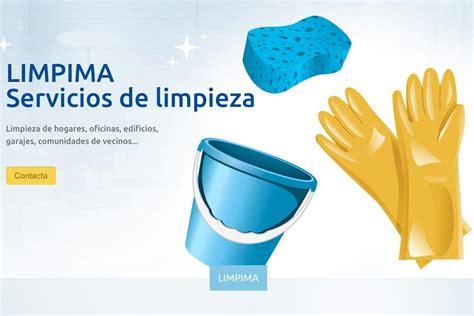 LIMPIEZAS MADRID   Limpezas LIMPIMA   Tu Empresa de Madrid