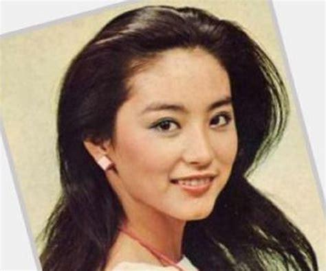 Lin Feng Jiao Biography   Facts, Childhood, Family Life ...