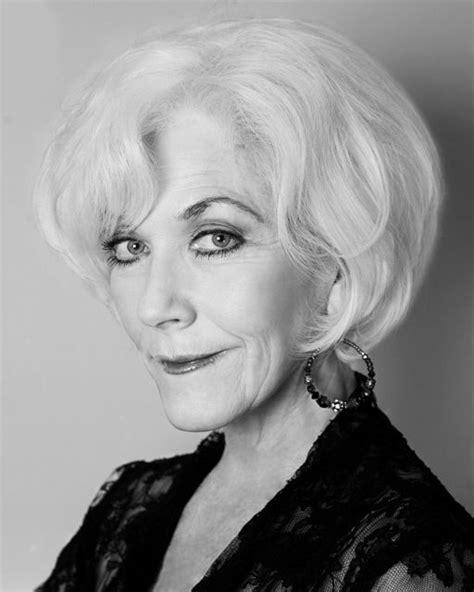 Linda Thorson (b Linda Robinson, 18 June 1947, Toronto ...