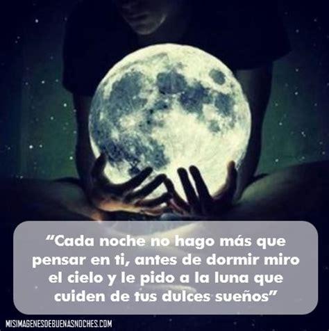 Lindas Frases Para Desear Una Buena Noche Para Todos ...