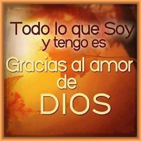 Lindas Imagenes de Amor con Frases de Dios   Fotos de Dios