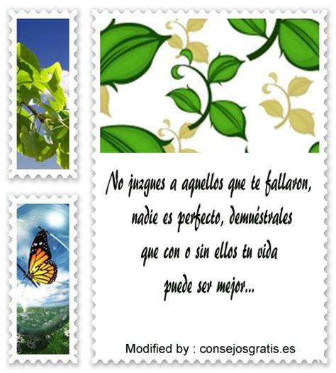 Lindos mensajes positivos de la vida   Frases positivas ...