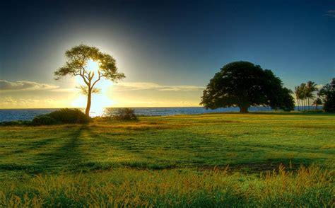 Lindos paisajes para tu PC - Imágenes - Taringa!