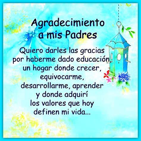 Lindos Poemas Bonitos Para El Día Del Padre Cortos ...