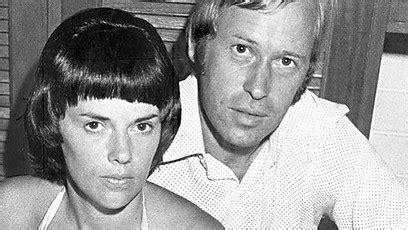 Lindy Chamberlain   Photos 4   Murderpedia, the ...