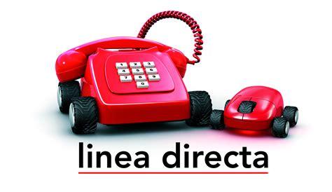 Línea Directa - SegurosyAseguradoras.com