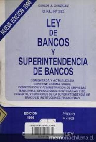 Linea Sistema Financiero de EL SALVADOR timeline ...