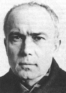 Link between St. Maximilian Kolbe and Nagasaki?   Polish ...