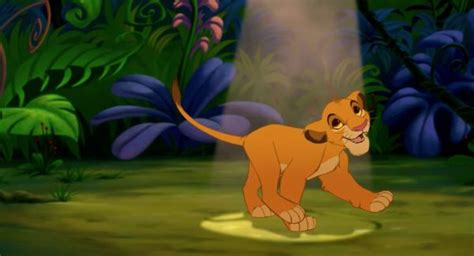 \'Lion King\' live-action movie release date, cast news ...