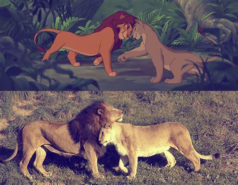 Lion King live action remake confirmed!
