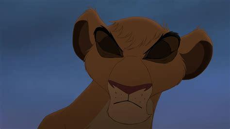 Lion King live action remake confirmed! © The Lion King