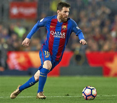 Lionel Messi Latest News Photos Videos On Lionel Messi ...