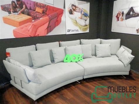 Liquidación de Sofás y Sillones   Muebles Outlet Las Palmas