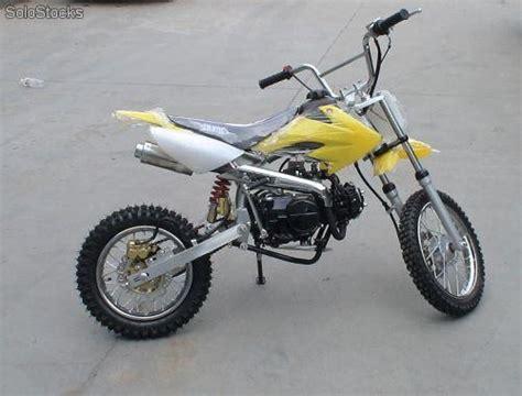 Liquidación Pit cross  Dirt Bike 125cc 4 tiempos manual y ...
