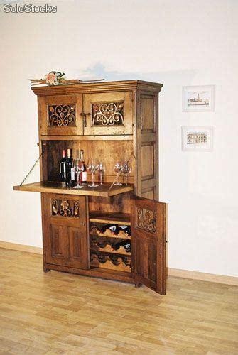 Liquidación stock tienda mueble rústico en Zaragoza. baratos