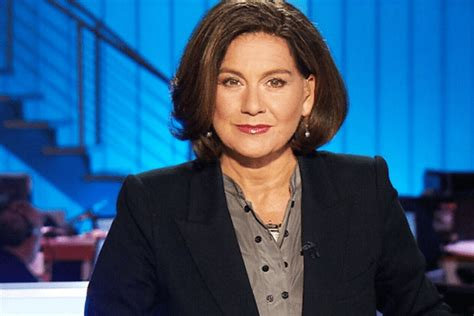 Lisa Laflamme Net Worth, Age, Facebook and Instagram