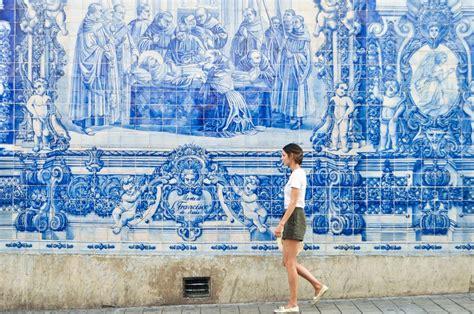Lisbon vs Porto: Exploring Portugal's Top Two Cities