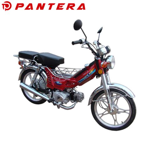 List Manufacturers of Mini Motorcycle 50cc, Buy Mini ...