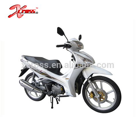 List Manufacturers of Super Cub 50cc, Buy Super Cub 50cc ...