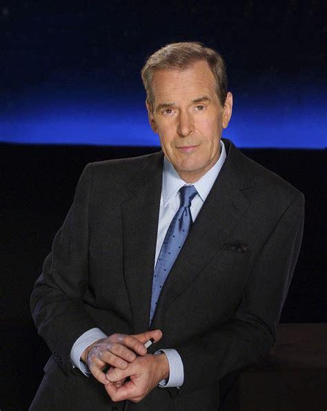List of ABC Evening News anchors