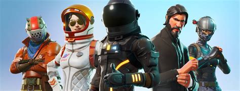 List of Android and iOS devices compatible with Fortnite ...
