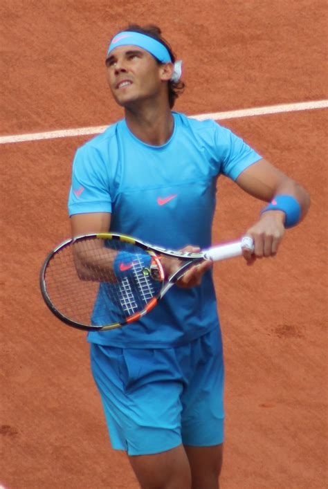 List of ATP number 1 ranked singles tennis players   Wikipedia