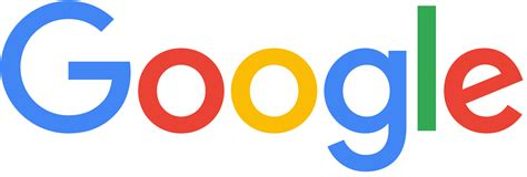 List of Google products   Wikipedia