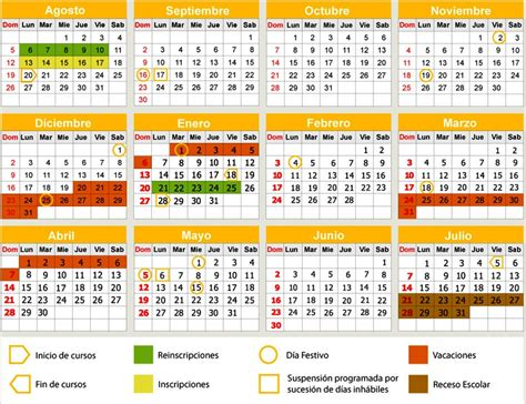 List of Synonyms and Antonyms of the Word: Calendario 2014 ...