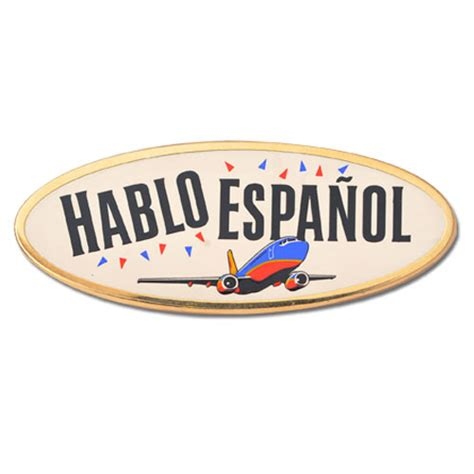 List of Synonyms and Antonyms of the Word: hablo espanol