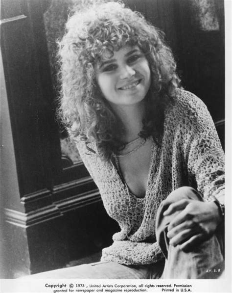 List of Synonyms and Antonyms of the Word: maria schneider
