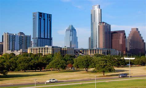 List of tallest buildings in Austin, Texas   Wikipedia