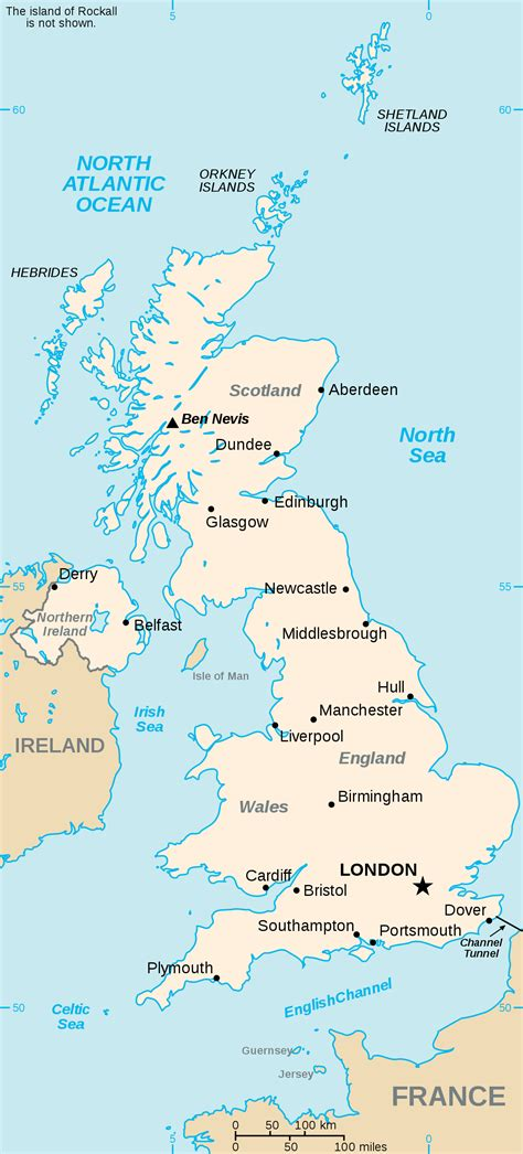 List of United Kingdom locations - Wikipedia