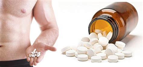 Lista con las mejores pastillas para quemar grasa