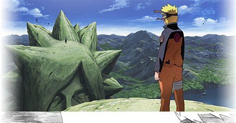 Lista De Capitulos De Naruto Y Naruto Shippuden De Relleno ...