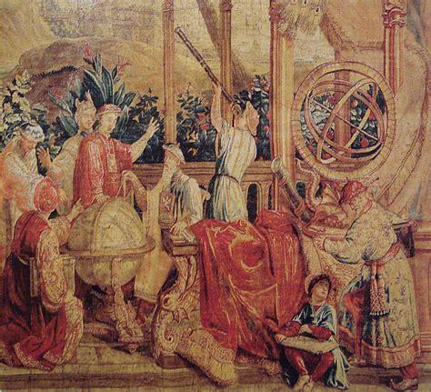 Lista de cientistas jesuitas – Wikipédia, a enciclopédia livre
