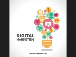 Lista de mejores empresas de marketing digital y agromarketing