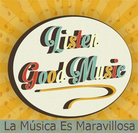 Lista de música española 5 Estrellas