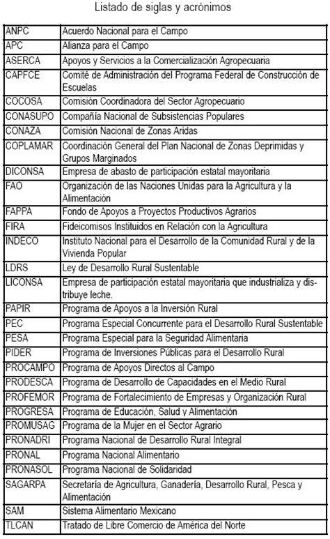 Lista de presidentes de la republica mexicana, hd 1080p ...