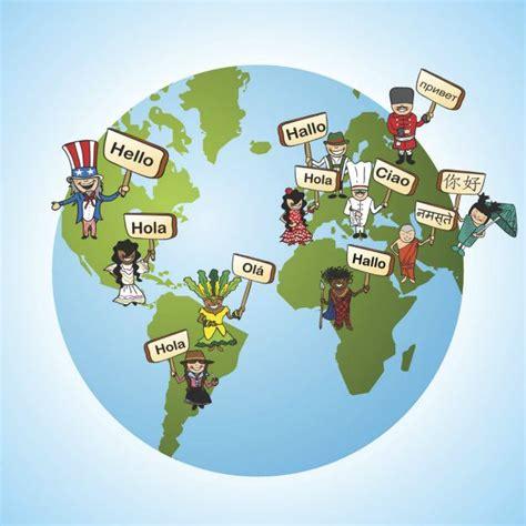 Lista de todos los países y capitales del mundo  Actualizado