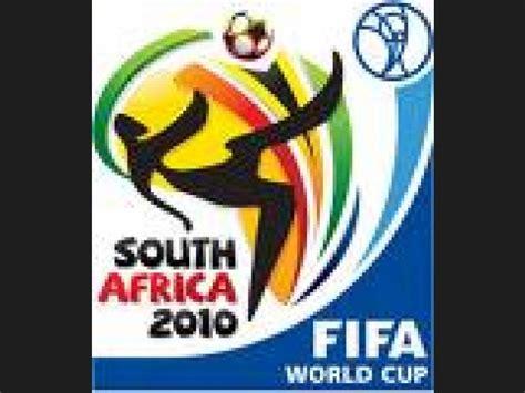Lista: grupo B copa mundial de futbol 2010