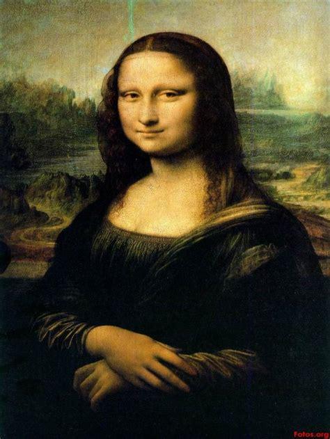 Lista: Las 10 Mejores obras de arte de la Historia...