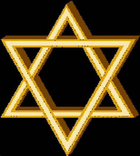 Lista: ** Las 5 religiones mundiales y sus caracterizticas**